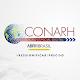 CONARH Edição Especial Digital APK