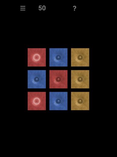 Blockturn 1 screenshots 10