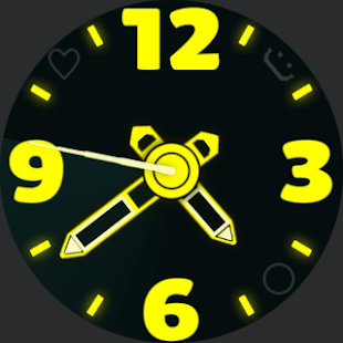 How to download Optowatch for Watchmaker patch 1.9 apk for android