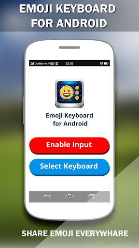 Descargar にゃんころりん(バランスチェック) para Android, bajar ...