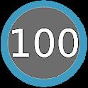 Simple Battery Widget icon