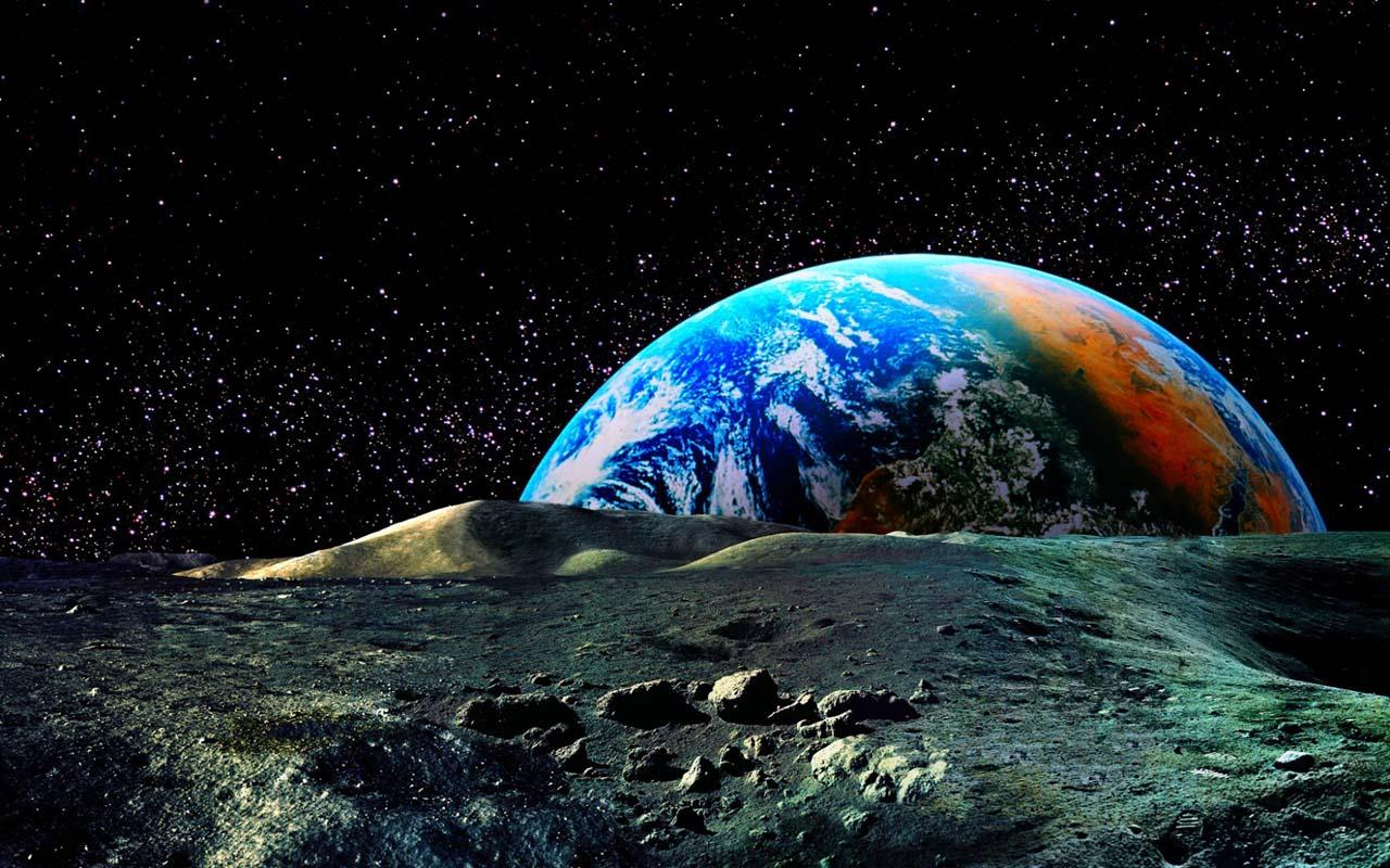 earth wallpaper android apps on google play