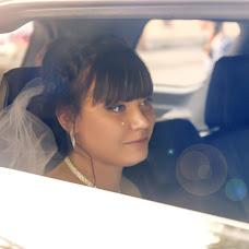 Wedding photographer Aleksandr Murzich (Gutenman). Photo of 09.08.2017