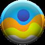 Премиум Oribi - Icon Pack временно бесплатно