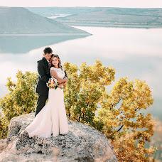 Wedding photographer Aleksandr Slobodyan (MEGAS). Photo of 03.12.2016