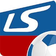App LiveScore: World Football 2018 APK for Windows Phone
