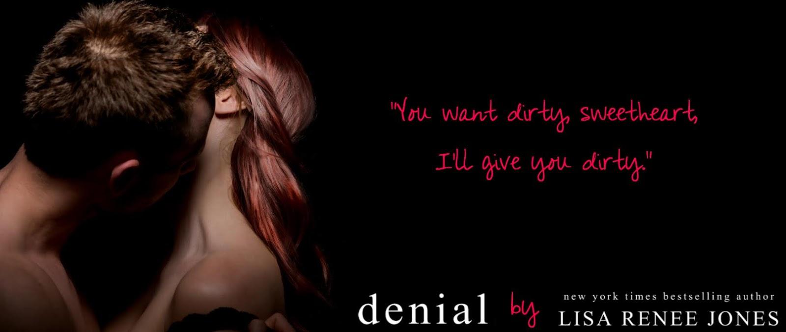 denial excerpt banner.jpg
