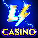 Lightning Link Casino – Free Slots Games APK