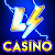 Lightning Link Casino – Free Slots Games file APK Free for PC, smart TV Download