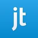 Jobandtalent icon
