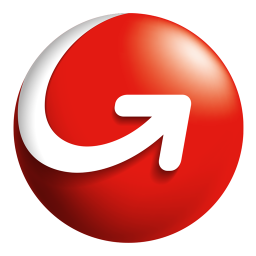 MoneyGram MaGic Club Icon