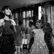Wedding photographer Temur Nazarov (ntim). Photo of 30.07.2013