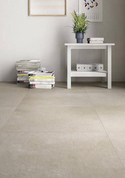 Marazzi Plaster Sand