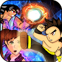 Dragon Little Fighters icon