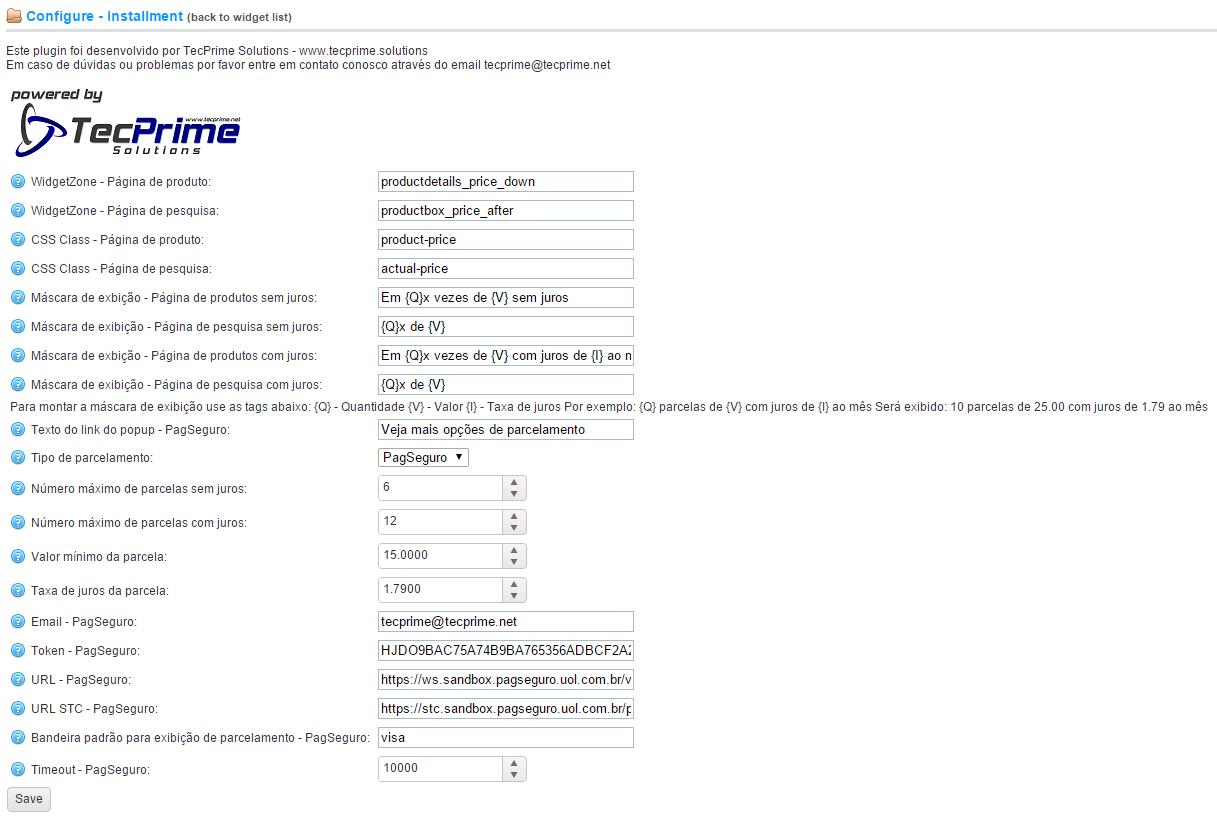 InstallmentsConfig.png