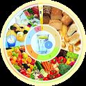 Recetas de dietas adelgazar icon