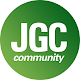 Download JGC Community For PC Windows and Mac