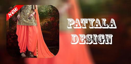 patiyala design - Patiala design – Apps bei Google Play