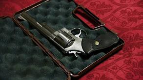 Priest Gun; Haunted Asylum thumbnail