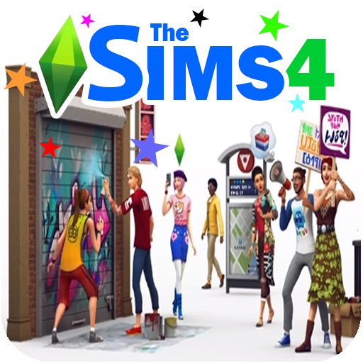 Tips: of The_Sims 4 Top Cheat-Hint Best
