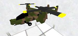 AH-64V