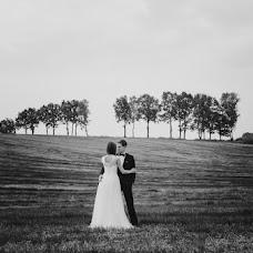 Wedding photographer Lukasz Ostrowski (ostrowski). Photo of 11.06.2015