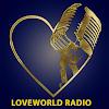 LoveWorld Radio App