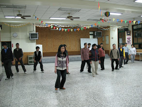 Photo: 20110329太極拳導引功法002