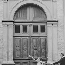 Wedding photographer Pavel Sepi (SEPI). Photo of 29.11.2014