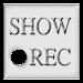SHOWROOM録画アプリ『SHOWREC』 Icon