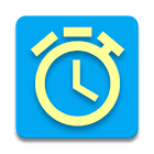 Alarm Clock + Timers/Stopwatch icon