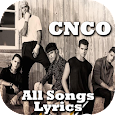 CNCO music & lyrics app