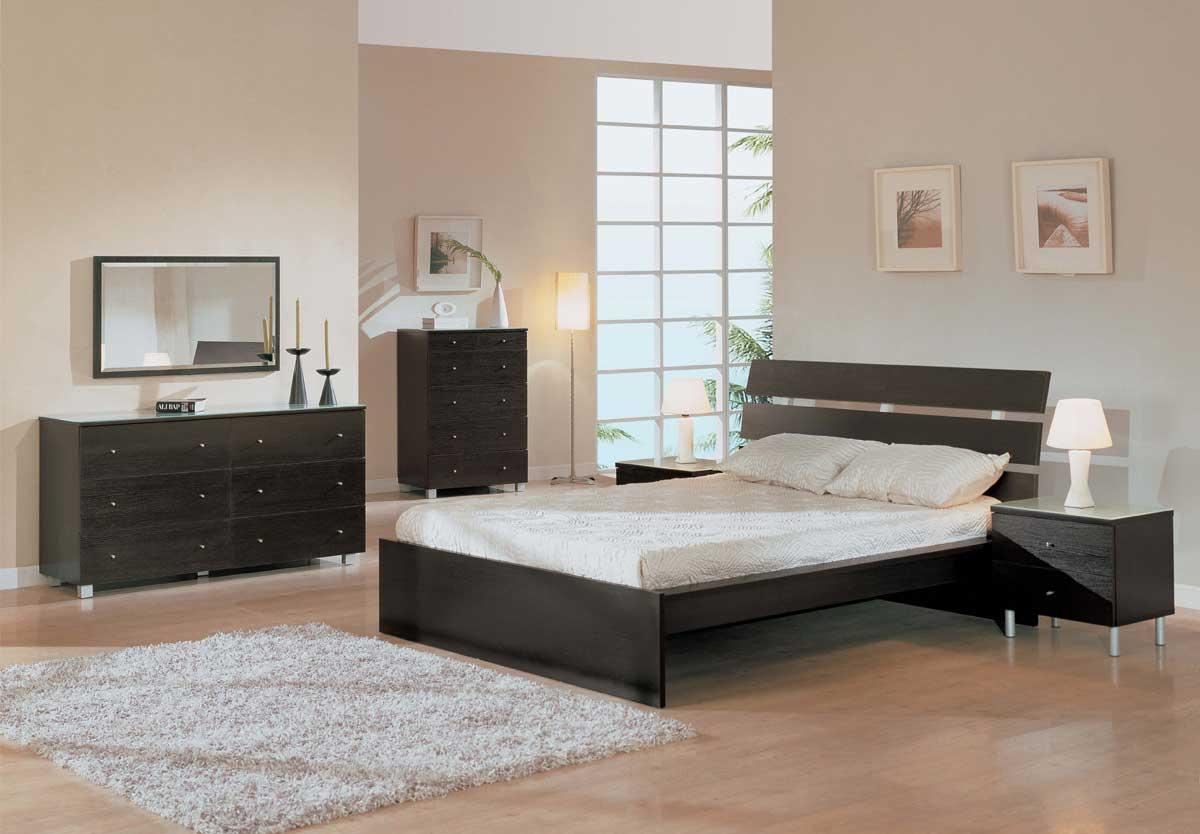 designer bed furniture bed furniture design furniture design