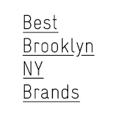 Best Brooklyn NY Design Brands