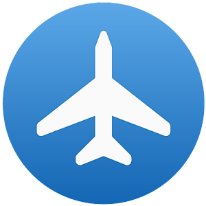 Colombo Airport Flight Status