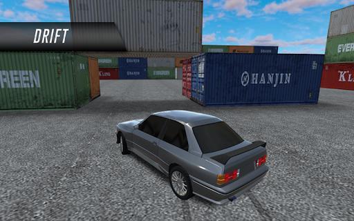 City Car Driving  screenshots 8