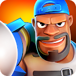 Mighty Battles 1.6.4