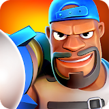 Mighty Battles file APK Free for PC, smart TV Download