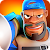 Mighty Battles file APK for Gaming PC/PS3/PS4 Smart TV