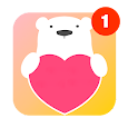 Find Friends, Meet New People, Cuddle Voice Chat