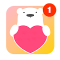 Find Friends, Meet New People, Cuddle Voice Chat APK