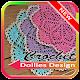 Crochet Doilies Design (app)