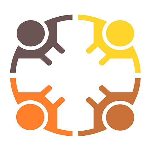 無料登録で出会える出会系アプリ 遊戲 App LOGO-硬是要APP
