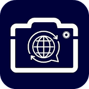 Camera Translator (Pro) 2018 All languages