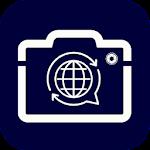 Camera Translator (Pro) 2019 All languages 1.5