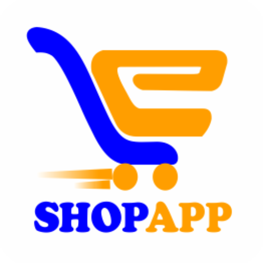 All in One Shopping Fast App