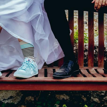 Wedding photographer Jules Varela (JulesVarela). Photo of 12.02.2016