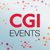 CGI Events