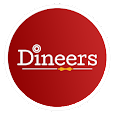 Dineers - Restaurant Food Ordering App icon