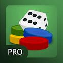Board Games Pro icon